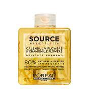L'ORÉAL Source Essentielle Delicate Shampoo 300 ml