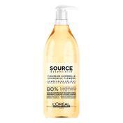 L'ORÉAL Source Essentielle Delicate Shampoo 1500 ml