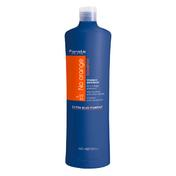 Fanola No Orange Shampoo 1000 ml