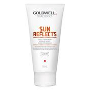 Goldwell Dualsenses Sun Reflects After-Sun 60sec Treatment 50 ml