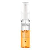 Goldwell Dualsenses Sun Reflects UV Protect Spray 30 ml