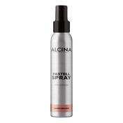 Alcina Pastell Spray SANDY-BROWN, 100 ml