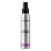 Alcina Pastell Spray VIOLET-IRISE, 100 ml