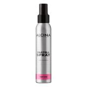 Alcina Pastell Spray DEEP-PINK, 100 ml