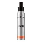 Alcina Pastell Spray CORAL-ROSE, 100 ml