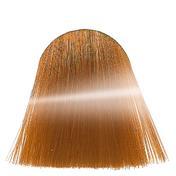 dusy professional Color Mousse Strähnenauffrischer, 200 ml