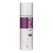 dusy professional Kur-Haarfestiger Forte 200 ml