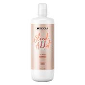Indola Blond Addict Shampoo 1000 ml