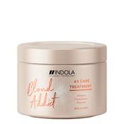 Indola Blond Addict Treatment 200 ml