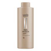 Londa Fiber Infusion Shampoo 1 Liter