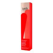 Londa Color Switch Rot, Tube 80 ml