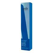 Londa Color Switch Blau, Tube 80 ml