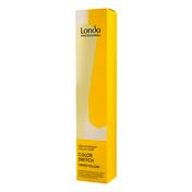 Londa Color Switch Gelb, Tube 80 ml