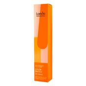 Londa Color Switch Orange, Tube 80 ml