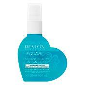 Revlon Professional Equave Instant Detangling Conditioner 50 ml