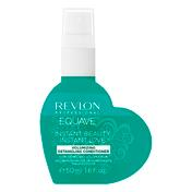 Revlon Professional Equave Volumizing Detangling Conditioner 50 ml