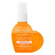 Revlon Professional Equave Sun Protection Detangling Conditioner 50 ml