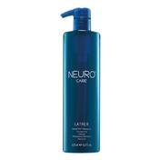 Paul Mitchell Neuro Lather HeatCTRL Shampoo 272 ml