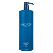 Paul Mitchell Neuro Lather HeatCTRL Shampoo 1 Liter