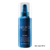 Paul Mitchell Neuro Prime HeatCTRL Blowout Primer 25 ml