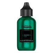 L'ORÉAL #COLORFULHAIR Flash Pro Hair Make-Up Samtig Mystic Forest (1), 60 ml