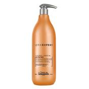 L'ORÉAL Serie Expert Nutrifier Shampoo 980 ml