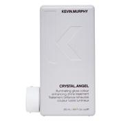 Kevin.Murphy Crystal Angel Treatment 250 ml
