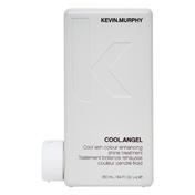 Kevin.Murphy Cool Angel Treatment 250 ml