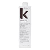 Kevin.Murphy Sugared Angel Treatment 1 Liter