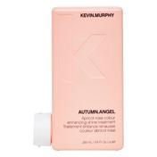 Kevin.Murphy Autumn Angel Treatment 250 ml