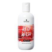Schwarzkopf Bold Color Wash Rot, 300 ml