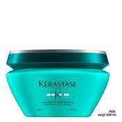 Kérastase Resistance Masque Extentioniste 500 ml