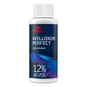 Wella Welloxon Perfect 12 % 40 Vol., 60 ml