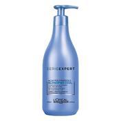 L'ORÉAL Serie Expert Blondifier Cool Shampoo 500 ml