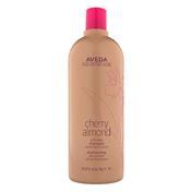 AVEDA Cherry Almond Shampoo 1 Liter