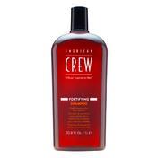American Crew Fortifying Shampoo 1 Liter