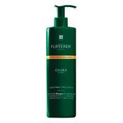 René Furterer Okara Blond Leuchtkraft-Shampoo 600 ml