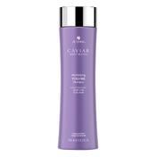 Alterna Caviar Anti-Aging Multiplying Volume Shampoo 250 ml