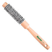 Biovan Föhn-Rundbürste mit Keramikbeschichtung Ø 25/16 mm, für kurzes Haar