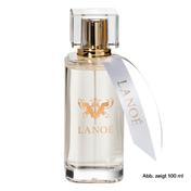 LANOÉ WHITE Eau de Parfum Spray 30 ml