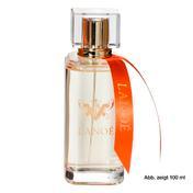 LANOÉ Jasmin d'Orange Eau de Parfum Spray 30 ml
