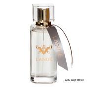 LANOÉ g'like Eau de Parfum Spray 30 ml