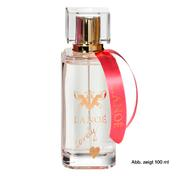 LANOÉ LOVELY Eau de Parfum Spray 30 ml