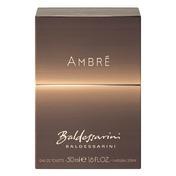 Baldessarini AMBRÉ Eau de Toilette 50 ml