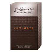 Baldessarini ULTIMATE Eau de Toilette 50 ml