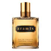 Aramis Classic Eau de Toilette 110 ml