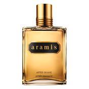 Aramis Classic après-rasage 120 ml
