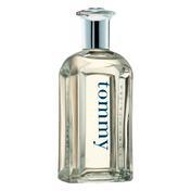 Tommy Hilfiger Tommy Eau de Toilette Spray 100 ml