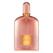 Tom Ford Orchid Soleil eau de parfum 100 ml