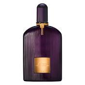 Tom Ford Velvet Orchid Eau de Parfum 100 ml